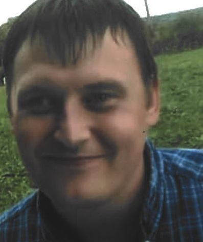 Man who died in Wells incident formally identified